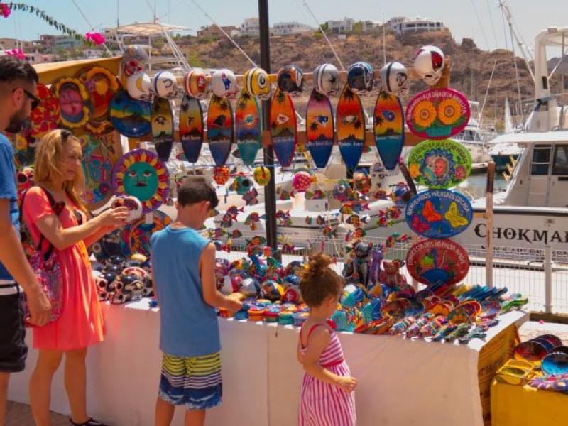 Sonora cerrará con recuperación en turismo este 2020