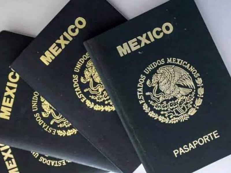 Sonora contará con nueva oficina para trámite de pasaportes