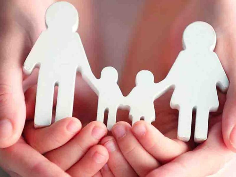 Sonora cuenta con 69 adopciones en espera, se concretan 17