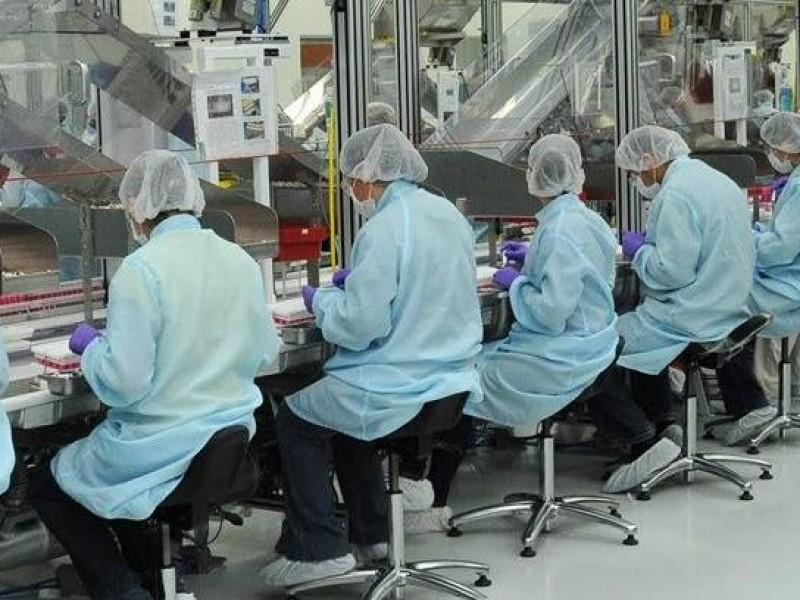 Sonora está en segundo lugar en generación de empleos