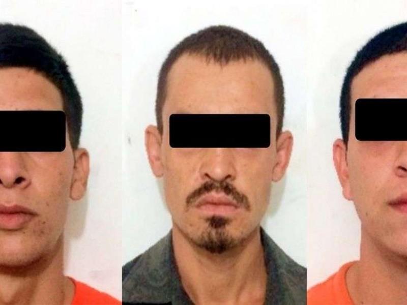 Sonora, primer lugar en sentencias por feminicidio a nivel nacional