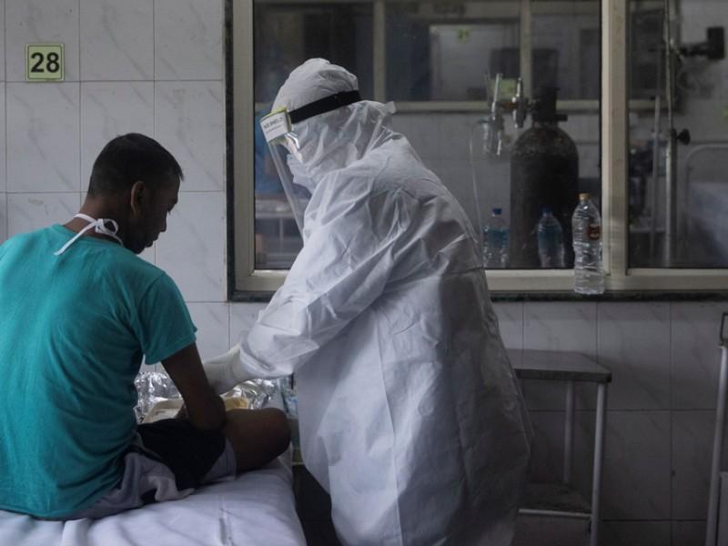 Sonora registra  28 mil 344 casos recuperados por covid-19