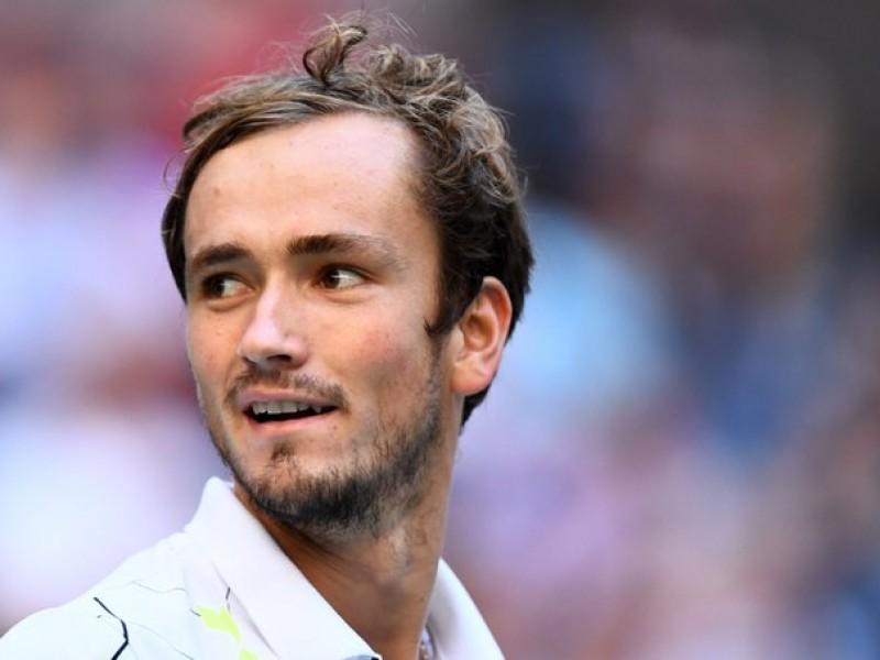 Sorpresas de cara a semifinales de US Open
