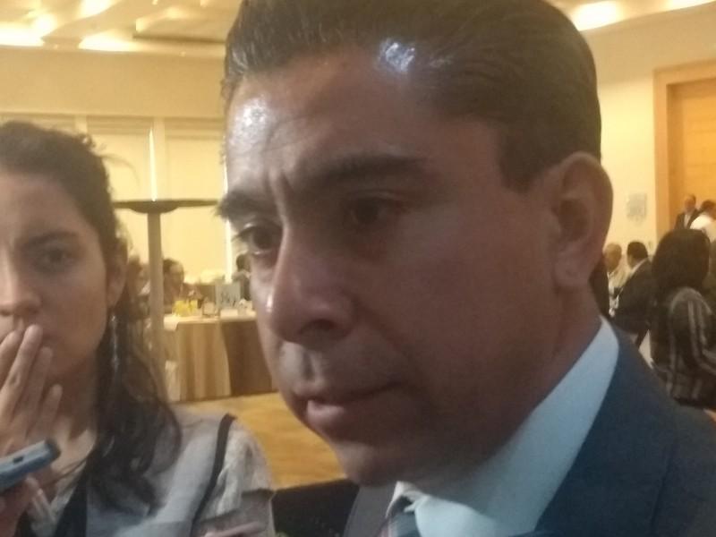 Sosa implementará acciones por Corregidora
