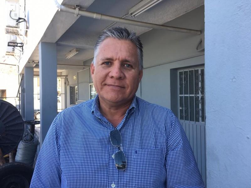 Sostienen regidores ilegalidad de sesión en Empalme