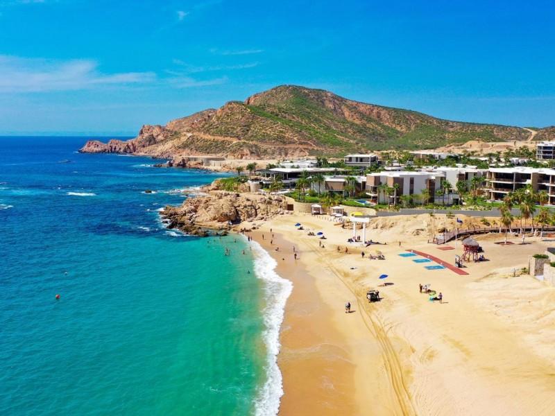Spring breakers no se contagiaron en Los Cabos: Asoc. deHoteles