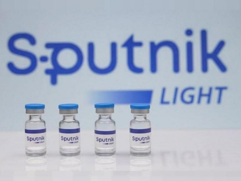 Sputnik Light demuestra eficacia del 83.7% en adultos 60-79 años