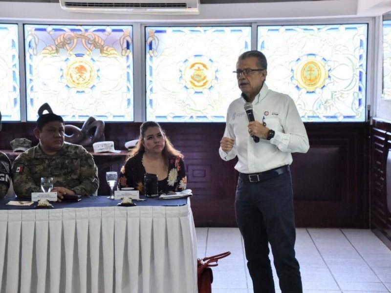 Ssa analiza caso sospechoso de coronavirus en Iguala, informarán resultado