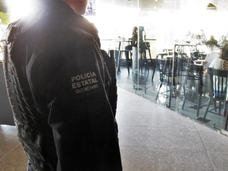 SSC realiza operativos en centros nocturnos