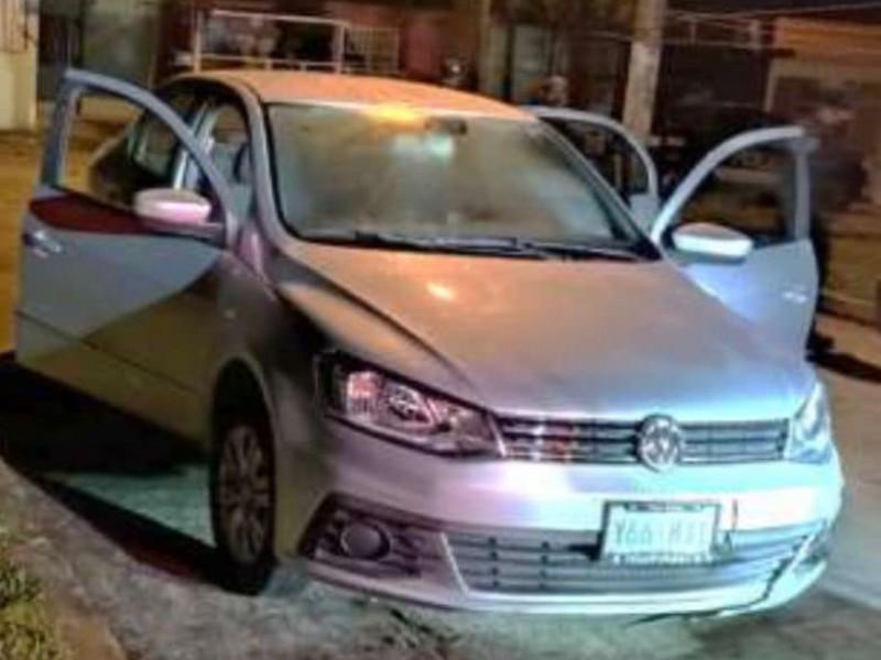 SSP recuperó 79 vehículos en diversos municipios de Veracruz
