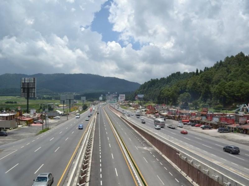 SSPC impulsa conectividad en carreteras
