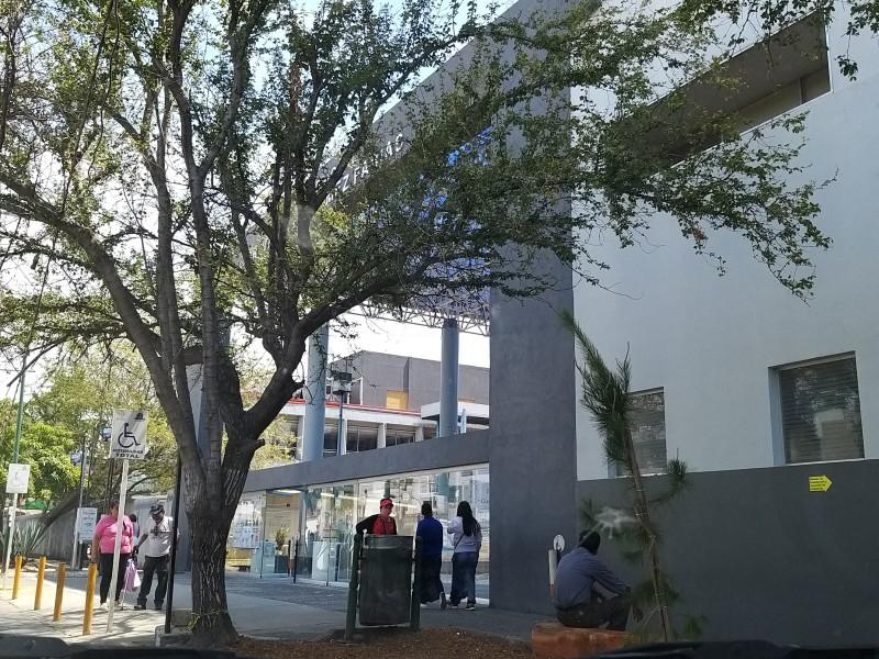 Sube a 165 casos confirmados de dengue en Jalisco