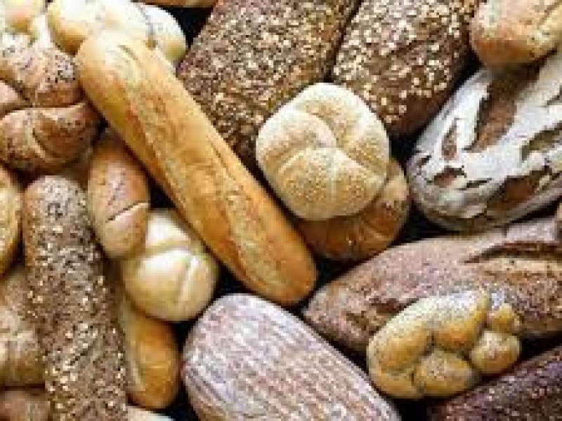 Sube el precio del Pan en negocios michoacanos