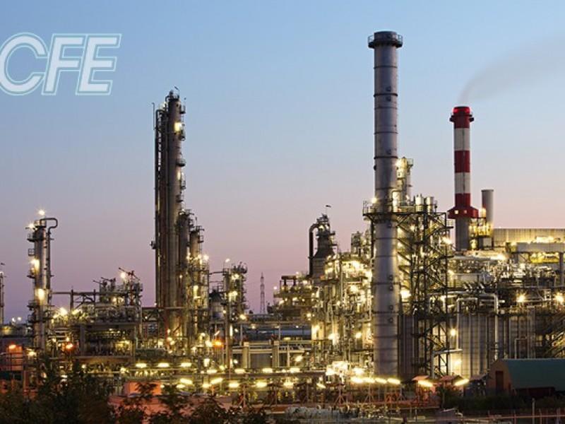 Buscan eliminar subsidios y contratos injustos en generación de energía