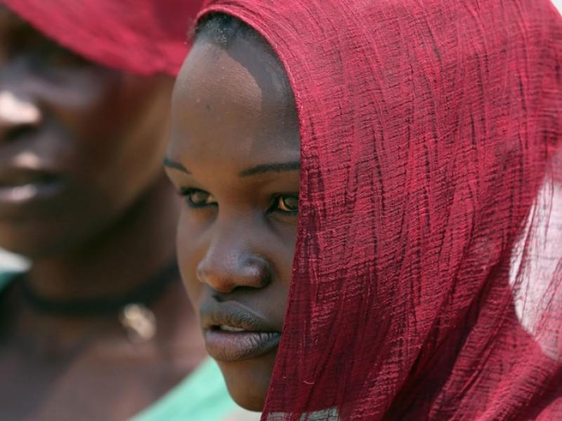 Sudán del Sur reporta primer caso de coronavirus