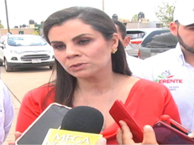 Sufre SEDIF Zacatecas por recortes federales