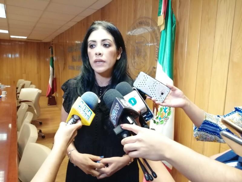 Suma 400 denuncias contra funcionarios la Fiscalía Anticorrupción