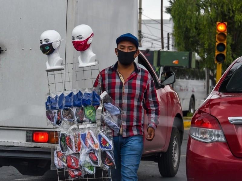 Suma Colima 22 nuevos casos de Covid-19 en últimas horas