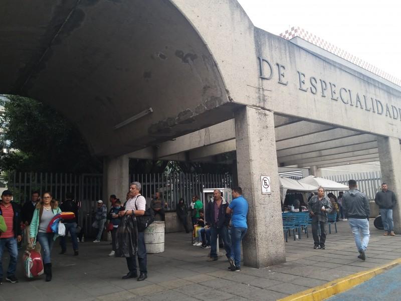Suma Jalisco 121 casos confirmados de dengue