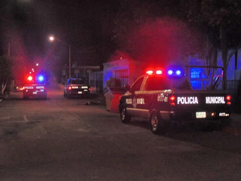 Suman 11 muertes en una semana en Guaymas y Empalme