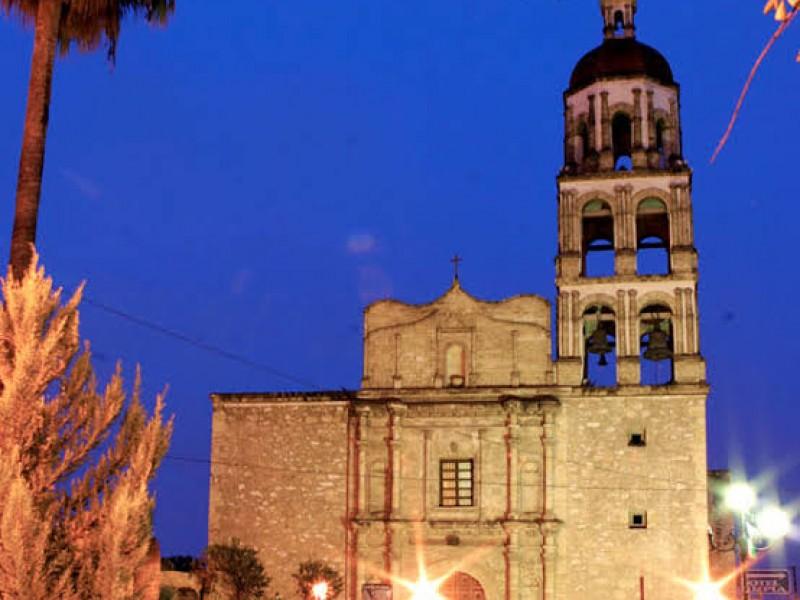 Suman 3 casos más de Covid-19; Coahuila alcanza los 467