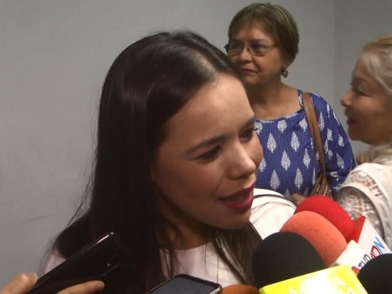 Suman 30 feminicidios en Sinaloa