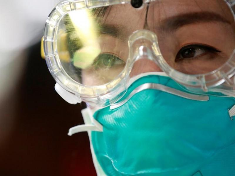 Suman 304 muertos por coronavirus en China