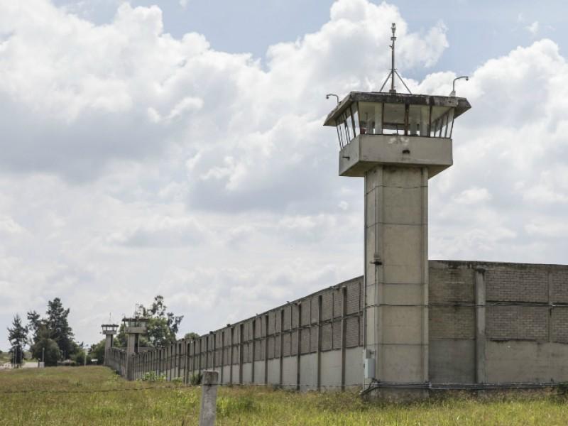 Suman 40 casos de Covid19 en Puente Grande