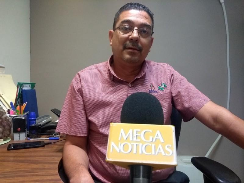 Suman 54 demandas por despidos arbitrarios durante la contingencia sanitaria
