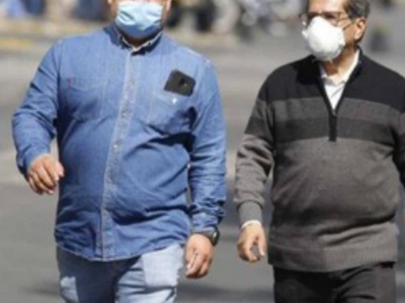 Suman 7 mil 57 casos de COVID-19 en Chiapas