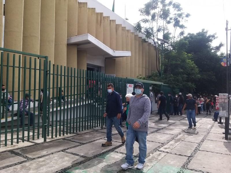 Suman más de 58 mil recuperados de Covid-19 en Jalisco