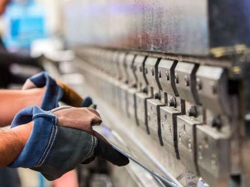 Supera Sonora 20 mil empleos generados en primer semestre