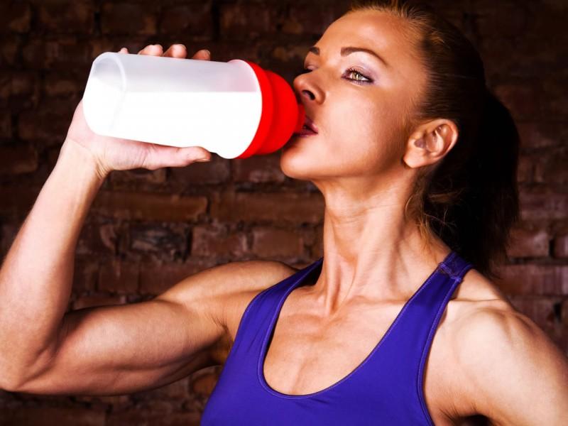 Suplemento alimenticio, podría prevenir cáncer de mama