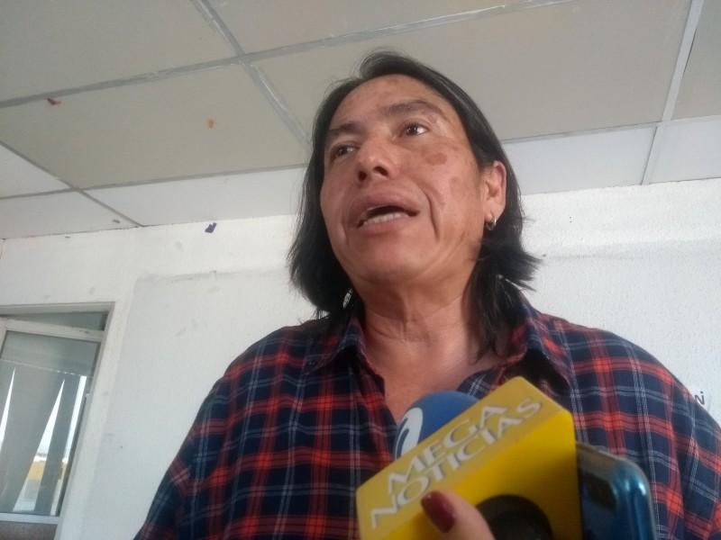 Surgen más denuncias por discriminación en la UNICH