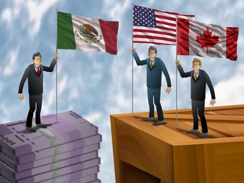 Surgen primeras quejas en México por mecanismos TMEC