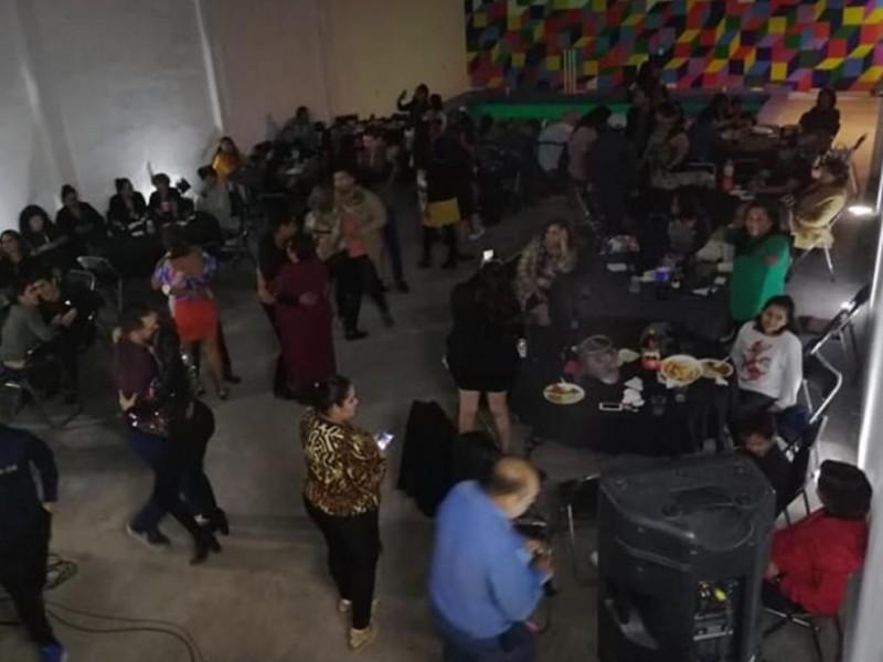 Suspenden 10 fiestas durante el fin de semana en LM