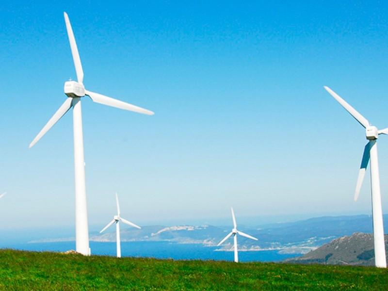 Suspenden acuerdo de Sener que frenaba energías renovables: Enrique Alfaro
