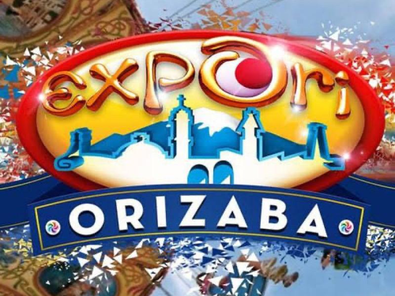 Suspenden Expo Feria Orizaba ante Coronavirus