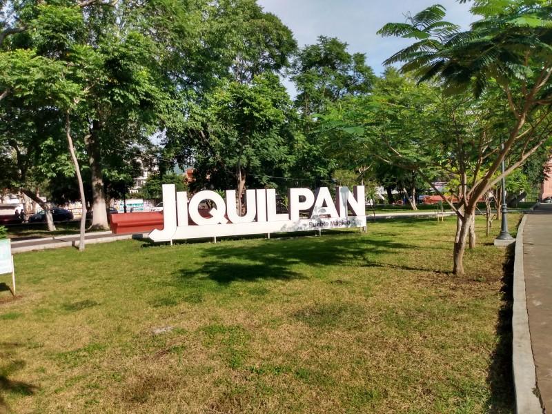Suspenden festejos patrios en Jiquilpan
