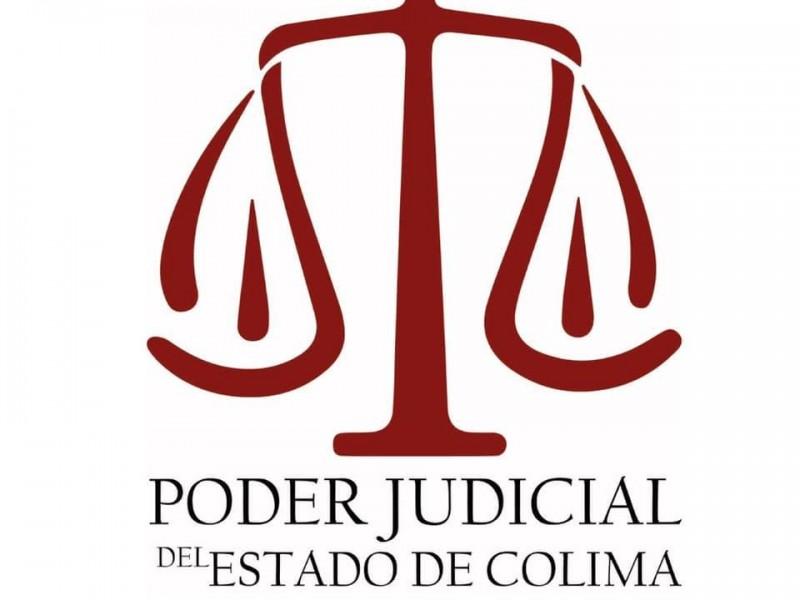 Suspenden labores en complejo penal del primer partido judicial