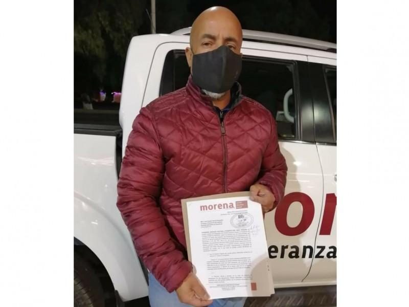 Tambalea coalición en Zacatecas, comité estatal rechaza alianza Morena-Verde-Panal