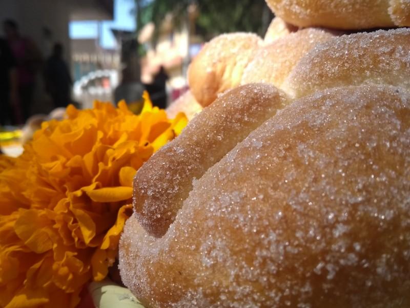 Tangamandapio será sede del segundo Festival del Cempasúchil