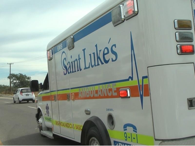 Tarifas de ambulancias y hospitales serán reguladas