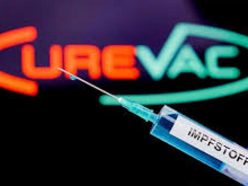 TecSalud invita a ser voluntario de vacuna CureVac