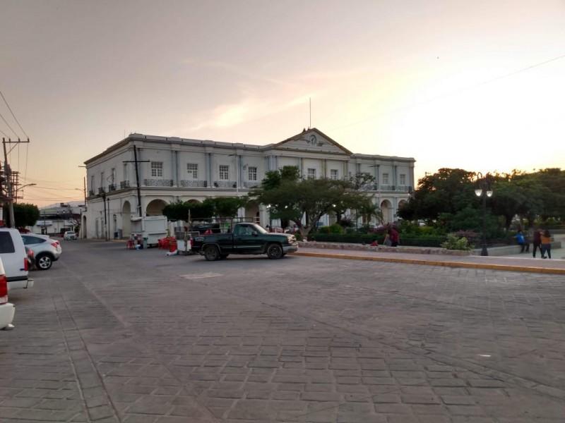 Tehuantepec cumple 163 años con la categoría de ciudad