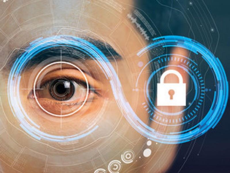 Telefonías registrarán datos biométricos de sus usuarios en México
