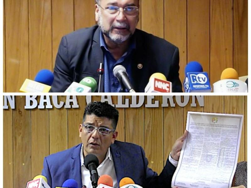 Temen designación de fiscal anticorrupción