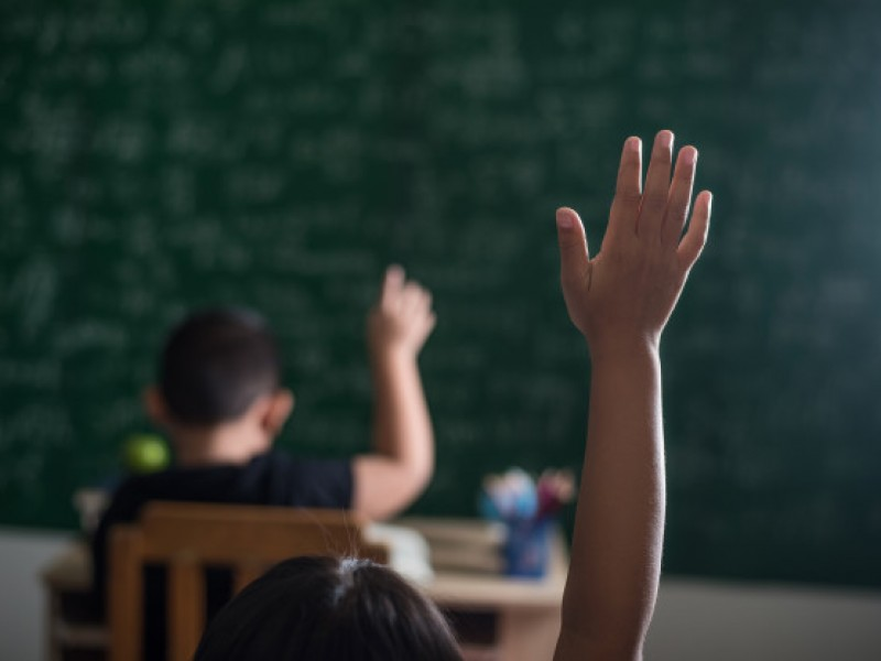 Temen por su salud: en contra del regreso a clases