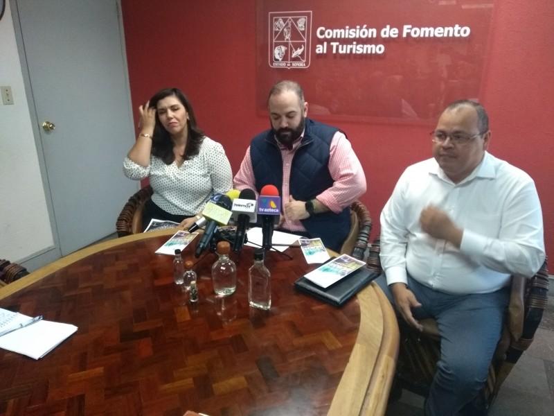 """Tendrá Rosario Tesopaco su primer """"Bacanora Fest"""""""
