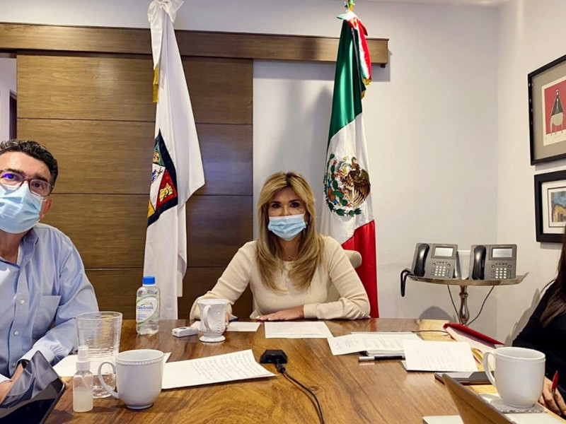 Tendrá Sonora Operativo Navideño Saludable